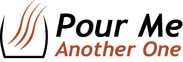 Pour me another one header image
