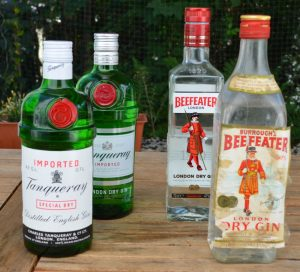 beefeater_tanqueray