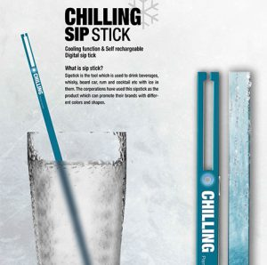 chilling-sip-stick