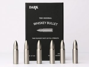 whisky_bullets