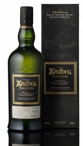 ardbeg_twentyone